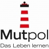 Mutpol Logo jpg high quality